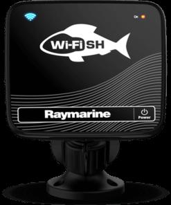 Alt Wi-Fish front