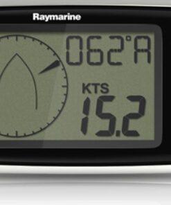 alt i40 Wind Display