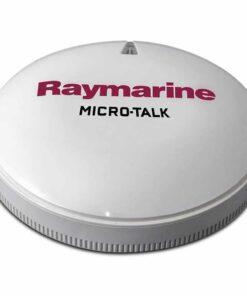 alt microtalk wireless gateway